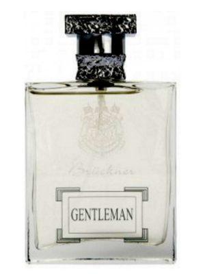 Gentleman Parfumerie Bruckner