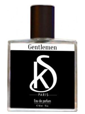 Gentlemen SÜS-SKÏND