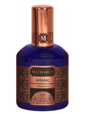 Ghazal House of Matriarch