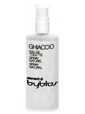 Ghiaccio Byblos