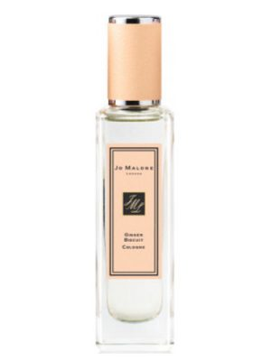 Ginger Biscuit Jo Malone London