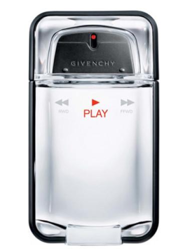 Givenchy Play Eau de Toilette Givenchy
