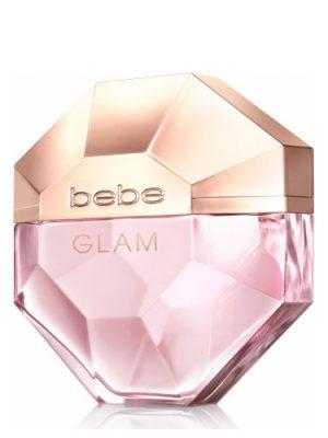 Glam Bebe