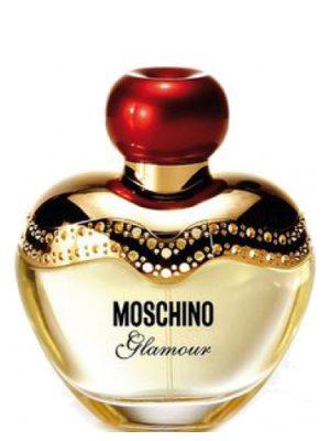Glamour Moschino