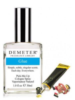 Glue Demeter Fragrance