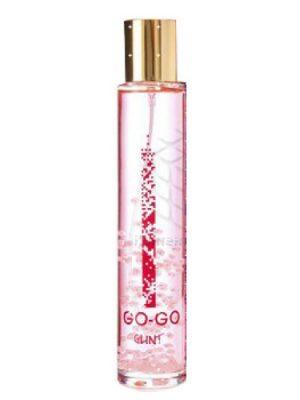 Go Go Glint Parli Parfum
