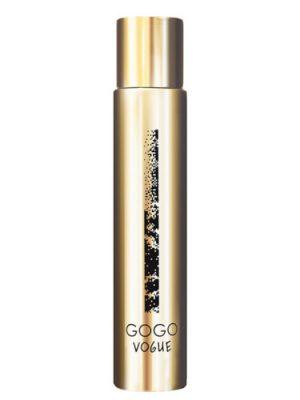 Go Go Vogue Parli Parfum