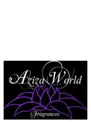 Godking Aziza World Fragrances