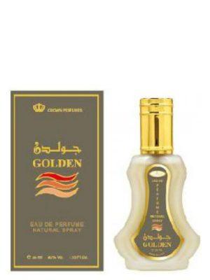 Golden Al-Rehab