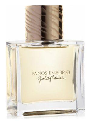 Goldflower Panos Emporio