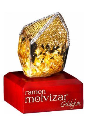 Goldskin Ramon Molvizar