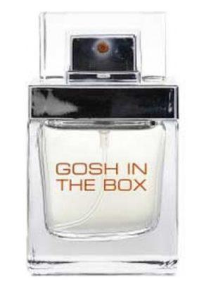 Gosh In The Box for Women Gosh