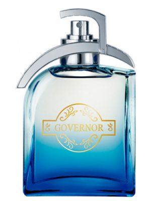 Governor Lonkoom Parfum