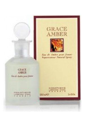 Grace Amber Monotheme Fine Fragrances Venezia