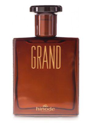 Grand Hinode