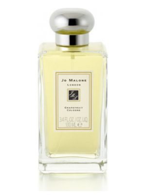 Grapefruit Jo Malone London