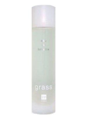 Grass Gap