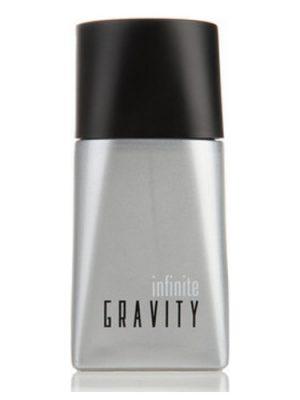 Gravity Infinite Coty