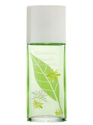 Green Tea Honeysuckle Elizabeth Arden