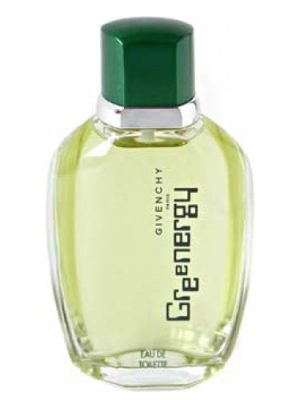 Greenergy Givenchy