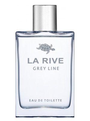 Grey Line La Rive