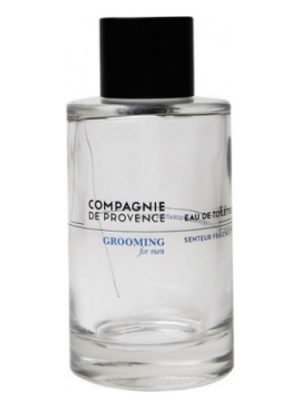 Grooming Compagnie de Provence