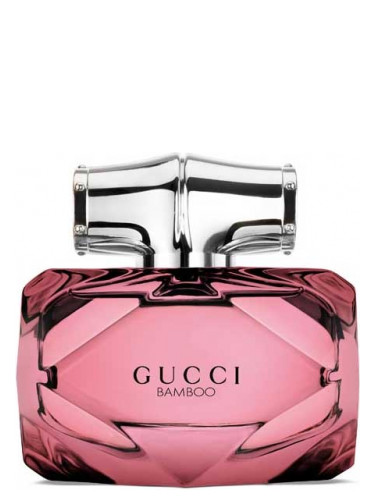 Gucci Bamboo Limited Edition  Gucci