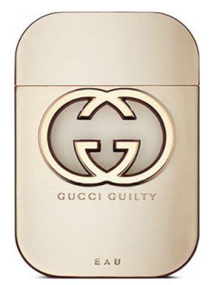 Gucci Guilty Eau Gucci