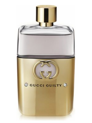 Gucci Guilty Pour Homme Diamond Gucci