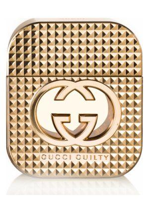 Gucci Guilty Studs Pour Femme Gucci