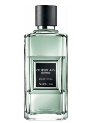 Guerlain Homme Eau de Parfum (2016) Guerlain