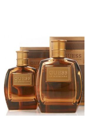 Guess by Marciano for Men Guess