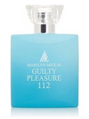 Guilty Pleasure 112 Marilyn Miglin