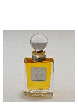 Guimauve de Soie DSH Perfumes