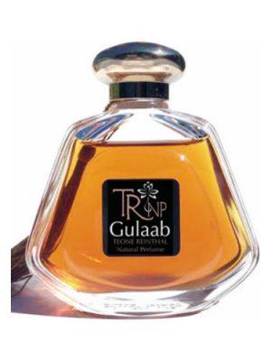 Gulaab TRNP
