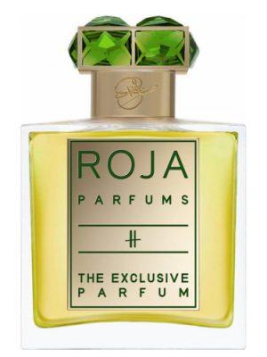 H The Exclusive Parfum Roja Dove