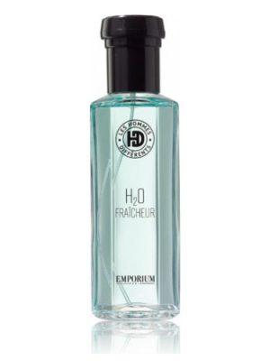 H2O Fraîcheur Emporium