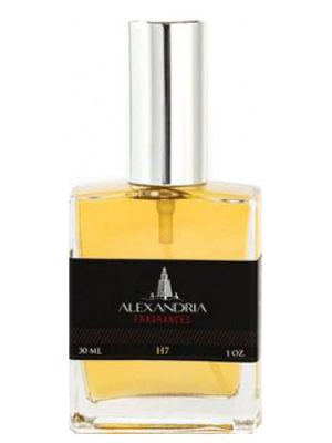 H7 Alexandria Fragrances