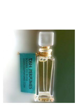 Habibi DSH Perfumes