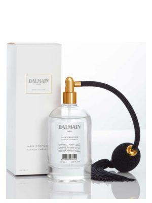 Hair Perfume Limited Edition  Pierre Balmain
