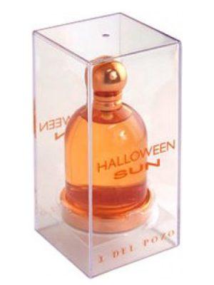 Halloween Sun Halloween