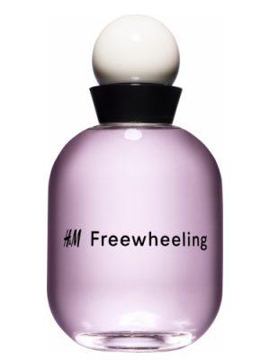 H&M Freewheeling H&M