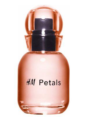 H&M Petals - Fresh Flowers H&M