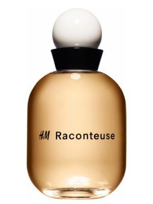 H&M Raconteuse H&M