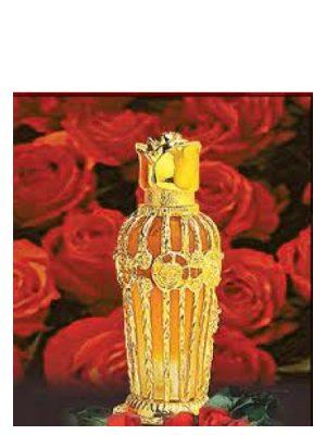 Haneen Al Haramain Perfumes