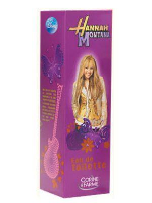 Hannah Montana Corine de Farme