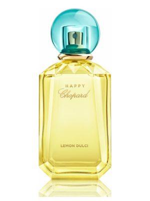 Happy Chopard Lemon Dulci Chopard