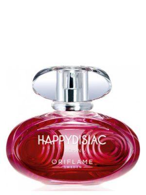 Happydisiac Woman Oriflame