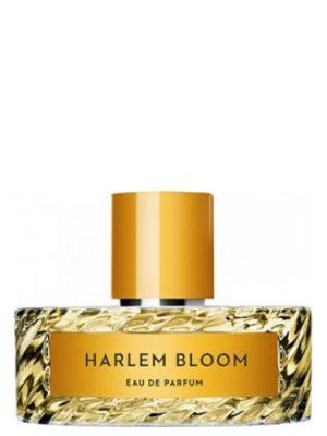 Harlem Bloom Vilhelm Parfumerie