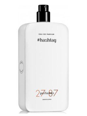 #Hashtag 27 87